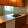 9719 Danwood Lane #4 - 9719 Danwood Lane Northwest, Silverdale, WA 98383