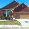 1239 Lake Point - 1239 Lake Point, San Antonio, TX 78245