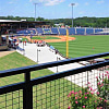 The Views at Coolray Field - 755 Braves Ave, Lawrenceville, GA 30043