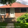 30 South 500 East - 30 South 500 East, Logan, UT 84321