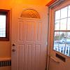 199 ORIENT ST - 199 Orient St, Bayonne, NJ 07002
