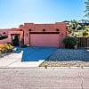 15223 E ASPEN Drive - 15223 East Aspen Drive, Fountain Hills, AZ 85268