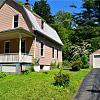 233 Lexington Avenue - 233 Lexington Avenue, New Haven, CT 06513