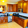 8318 Meadowsweet Rd - 8318 Meadowsweet Road, Randallstown, MD 21208