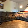 1704 Main Street - 1704 Main Street, Lake Como, NJ 07719