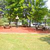 1949-2 Sardonyx Road - 1949 Sardonyx Rd, Fayetteville, NC 28303