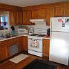 370 West Fourth Street - 370 West Fourth Street, Boston, MA 02127