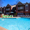 The Pointe at Lenox Park - 1900 N Druid Hills Rd NE, Atlanta, GA 30319