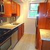 1346 Midland Avenue - 1346 Midland Ave, Yonkers, NY 10708