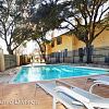 Las Palmas Apartments - 12125 El Sendero St, San Antonio, TX 78233