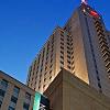 The Merc - 1800 Main St, Dallas, TX 75201
