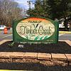 609 TIMBER CREEK - 609 Timber Creek, Lindenwold, NJ 08021