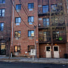 728 East 221st Street - 728 East 221st Street, Bronx, NY 10467