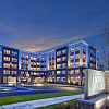 Annin Lofts - 151 Bloomfield Avenue, Upper Montclair, NJ 07044