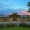 Pecos Flats - 1210 Hunt Ln, San Antonio, TX 78251