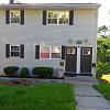83 CHESTNUT ST - 83 Chestnut Street, Morristown, NJ 07960