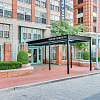 West End Residences - 1221 24th St NW, Washington, DC 20037
