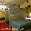 111 Roberts St - 111 Roberts Street North, Fargo, ND 58102