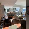 7215 Mimosa Drive - 7215 Mimosa Drive, Carlsbad, CA 92011