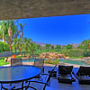 57615 Seminole Drive - 57615 Seminole Dr, La Quinta, CA 92253