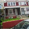 2004 W Laveer St. - 2004 Laveer Street, Philadelphia, PA 19138