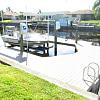 1638 SE 39th TER - 1638 Southeast 39th Terrace, Cape Coral, FL 33904