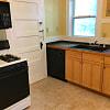 671 Washington St # 311 - 671 Washington St, Boston, MA 02135