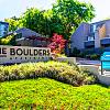 The Boulders - 530 N Civic Dr, Walnut Creek, CA 94597