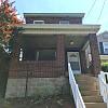 7108 Baker St - 7108 Baker Street, Pittsburgh, PA 15206