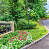 Stone Hill Apartments - 532 W Brookhaven Rd, Brookhaven, PA 19015