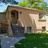 1621 6th Avenue - B - 1621 6th Avenue, Greeley, CO 80631