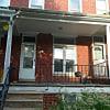 4409 Falls Rd - 4409 Falls Road, Baltimore, MD 21211
