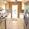 7440 SW 136th St - 7440 SW 136th St, Palmetto Bay, FL 33158