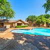 Dawntree - 1834 E Peters Colony Rd, Carrollton, TX 75007