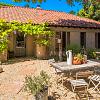 3752 Colibri by the Sea - 3132 Stevenson Drive, Del Monte Forest, CA 93953