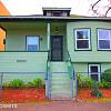 309 14th Street - 309 14th Street, Sacramento, CA 95814