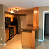 2/2 Gated Community Amenities Special Hollywood - 460 South Park Road, Hollywood, FL 33021