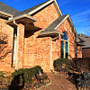1343 N Fenchurch Ln - 1343 N Fenchurch Ln, Springfield, MO 65802