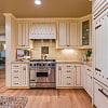 1107 Castle Oaks Drive - 1107 Castle Oaks Drive, Silverado Resort, CA 94558