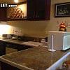 3735 Gromwell Dr. - 3735 Gromwell Drive, Alpharetta, GA 30005