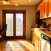 12 Lamb Pl - 12 Lamb Place, Dix Hills, NY 11746