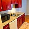 825 Oak Grove Road #54 - 825 Oak Grove Road, Concord, CA 94518