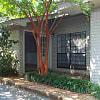 415 W 18th Street - 415 West 18th Street, Little Rock, AR 72206