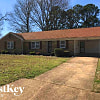 5435 Lastrada Street - 5435 Lastrada Street, Memphis, TN 38116