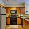 Camden Copper Square - 901 E Van Buren St, Phoenix, AZ 85006