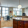 The Fields Highland Lofts - 1031 W Highlands Plaza Dr, St. Louis, MO 63110