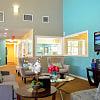 Stonewood Gardens - 3833 Midway Dr, San Diego, CA 92110