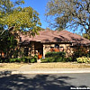 1739 FAWN GATE - 1739 Fawn Gate, San Antonio, TX 78248