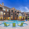 Silver Collection Waterford at the Park - 11920 Joleen Court, Huntersville, NC 28078