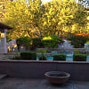 6625 N 31ST Place - 6625 North 31st Place, Phoenix, AZ 85016